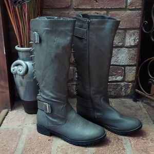 CA Collection by Carrini Boots